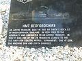 HMT Bedfordshire.jpg