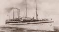 HM Troopship Lancashire.png