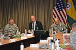 HRC hosts U of L partners at Fort Knox DVIDS1875342.jpg