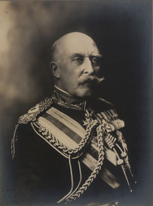 HRH Duke of Connaiight Photo A (HS85-10-26757).jpg