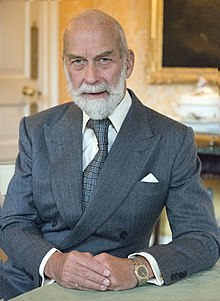 HRH Prince Michael of Kent 65 Allan Warren.jpg