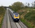 HST at Lambourn Lane railway bridge - geograph.org.uk - 1056287.jpg