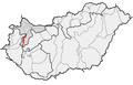 HU microregion 2.2.11. Marcal-völgy.png