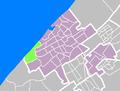 Haagse wijk-kijkduin en ockenburgh.PNG