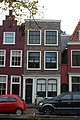 Haarlem - Bakenessergracht 100.JPG