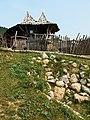 Habakuky - panoramio (3).jpg