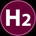 Habichtswaldsteig-Extratour-2.png