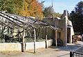Hacienda Escondido, Zoo Jihlava 3.jpg