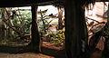 Hacienda Escondido, Zoo Jihlava 5.jpg
