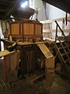 hackfort watermill 04