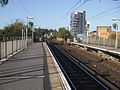 Hackney Wick stn look west2.JPG