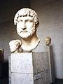 Hadrian, Glyptothek Munich.jpg