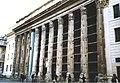 Hadrianeum 2004-03.jpg