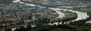 Hafen Offenbach am Main.JPG