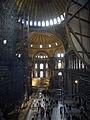 Hagia Sophia (15903311380).jpg