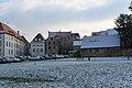 Haguenau - panoramio (2).jpg