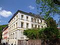 Hajdelbergo domo Bienenstr. 7.JPG