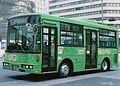 Hakoh unyu megurin UD KK-RN252CNS FHI 912.jpg