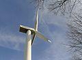 Halde Nierchen Nordex Windkraftanlage (4).jpg