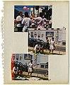 Halifax Pride Parade 1989 (27627783453).jpg