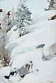 Halonen Winter landscape.jpg