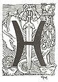 Halvdan Svartes saga-Initial-G. Munthe.jpg