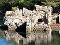 Hamam bay in Dalaman - Gocek bays - Sunking - panoramio.jpg