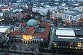 Hamburg (24088847256).jpg