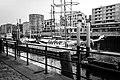 Hamburg - panoramio (71).jpg
