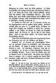 Hamburgische Kirchengeschichte (Adam von Bremen) 146.png