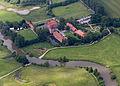 Hamm, Schloss Oberwerries -- 2014 -- 8814.jpg