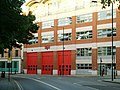 Hammersmith Fire Station, W6 - geograph.org.uk - 860601.jpg
