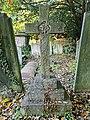 Hampstead Additional Burial Ground 20201026 082009 (50532611836).jpg