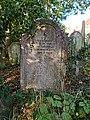 Hampstead Additional Burial Ground 20201026 083649 (50532659027).jpg