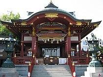 Haneda Shrine 01.jpg