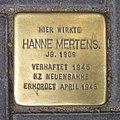 Hanne Mertens - Thalia-Theater (Hamburg-Altstadt).Stolperstein.crop.ajb.jpg
