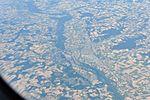 Hannover Rom -Luftaufnahmen- 2014 by-RaBoe 042.jpg