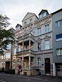 Hannover Schiffgraben-27.jpg