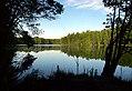 Hannusjärvi Espoo 110617.jpg