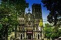 Hanoi Church.jpg