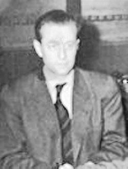 Hans Fritzsche12