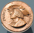Hans schwarz, ulrich starck, norimberga 1509.JPG