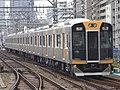 Hanshin-1251.JPG