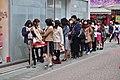 Harajuku - Takeshita Street 24 (15554745767).jpg