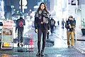 Harajuku Fashion Street Snap (2018-01-08 18.29.19 by Dick Thomas Johnson).jpg