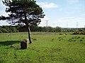 Hardhill - geograph.org.uk - 179918.jpg