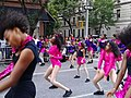 Harlem African American Day Parade..jpg