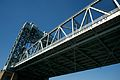 Harlem River lift bridge (8026581193) (2).jpg