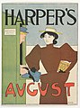 Harper's- August MET DP823609.jpg