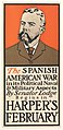 Harper's- The Spanish American War, February MET DP823809.jpg